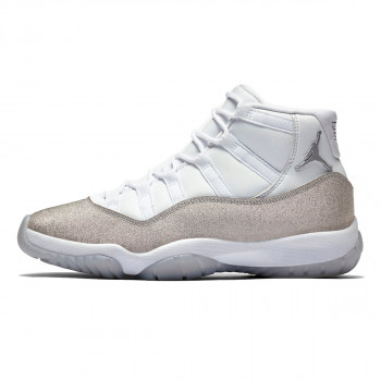 NIKE Patike WMNS AIR JORDAN 11 RETRO