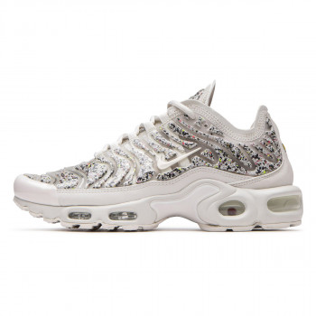 NIKE Patike WMNS AIR MAX PLUS LX