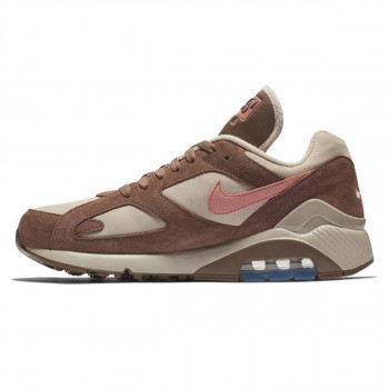 NIKE Patike AIR MAX 180