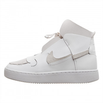 NIKE Patike W NIKE VANDALISED LX
