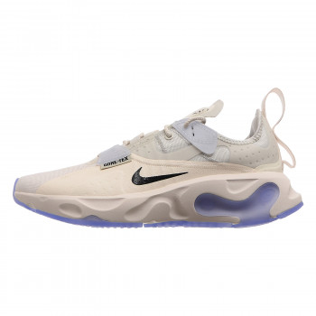 NIKE Patike NIKE REACT-TYPE GTX