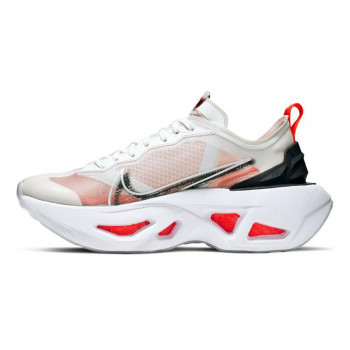 NIKE Patike NSW ZOOM X SEGIDA