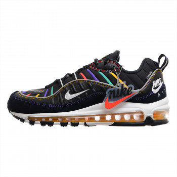 NIKE Patike AIR MAX 98 PRM