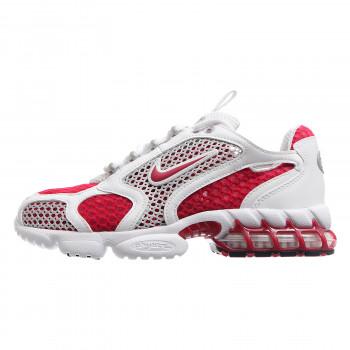 jeremy scott adidas zebra on foot feet 2
