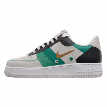 AIR FORCE 1 '07 PRM 1FA19