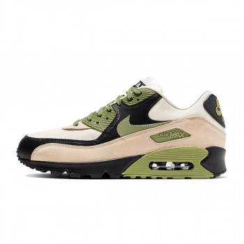 NIKE Patike NIKE AIR MAX 90 NRG