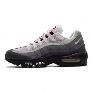 NIKE Patike AIR MAX 95 PRM