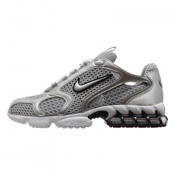 NIKE Patike AIR ZOOM SPIRIDON CAGE 2