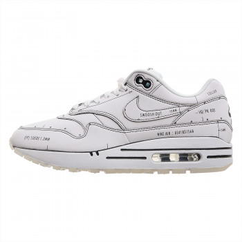 NIKE Patike NIKE AIR MAX 1 SKETCH TO SHELF
