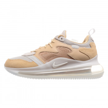 NIKE Patike AIR MAX 720 / OBJ