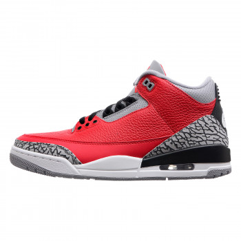 NIKE Patike AIR JORDAN 3 RETRO SE