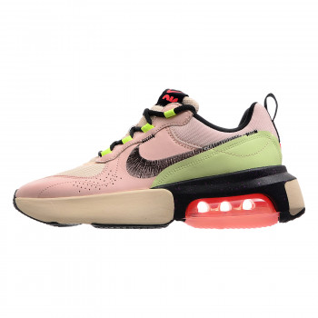 NIKE Patike W NIKE AIR MAX LOVE NRG