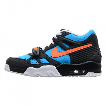NIKE Patike AIR TRAINER 3