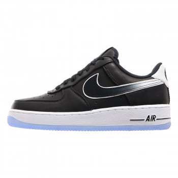 NIKE Patike AIR FORCE 1 '07 CK QS