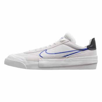 NIKE Patike NIKE DROP-TYPE HBR