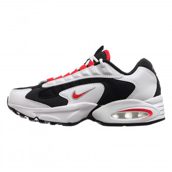 W NIKE AIR MAX TRIAX