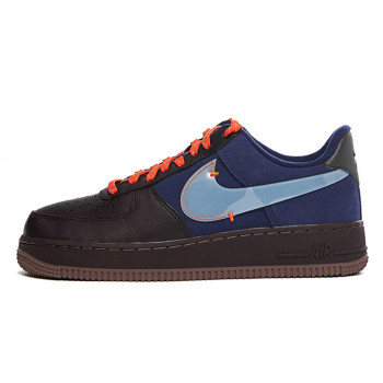 NIKE Patike AIR FORCE 1 PRM
