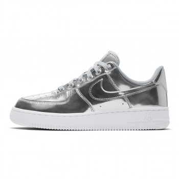 W AIR FORCE 1 SP