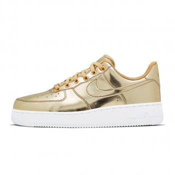 NIKE Patike W AIR FORCE 1 SP