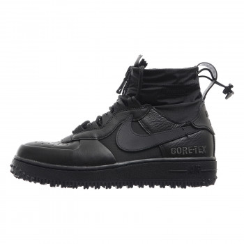 NIKE Patike AIR FORCE 1 WTR GTX