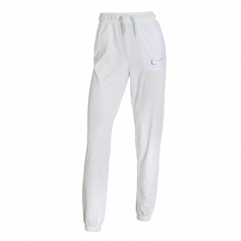 NIKE Donji deo trenerke W NSW PANT UP IN AIR