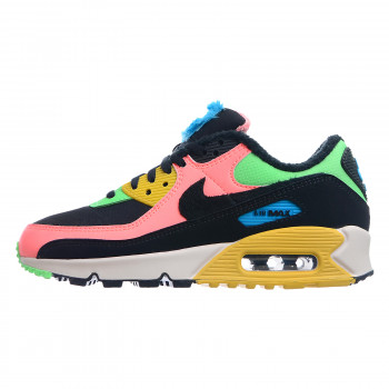 NIKE Patike W AIR MAX 90 PRM