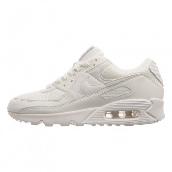 NIKE Patike AIR MAX 90 NRG