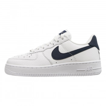 NIKE Patike AIR FORCE 1 '07 CRAFT 2