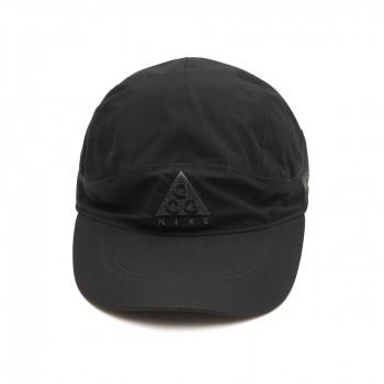 U NRG TLWD CAP ACG QS