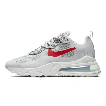 NIKE Patike AIR MAX 270 REACT FH