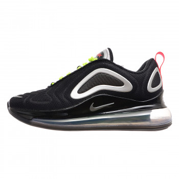 NIKE Patike WMNS AIR MAX 720