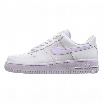 NIKE Patike WMNS NIKE AIR FORCE 1 '07