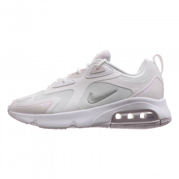 NIKE Patike WMNS NIKE AIR MAX 200