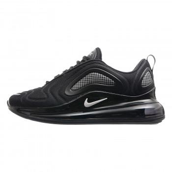 NIKE Patike NIKE AIR MAX 720