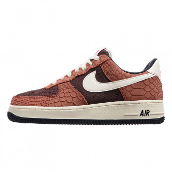 NIKE Patike NIKE AIR FORCE 1 PRM