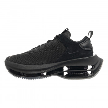 NIKE Patike Nike Zoom Double Stacked