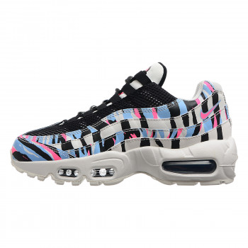 NIKE Patike NIKE AIR MAX 95 CTRY