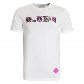 NIKE Majica Q54 JD LOGO SS