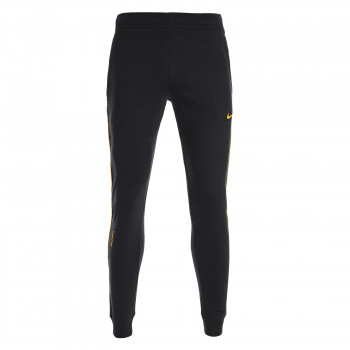 M NRG AU FLEECE PANT ESS