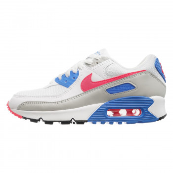 NIKE Patike Nike Air Max 3