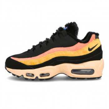 NIKE Patike W AIR MAX 95 PRM