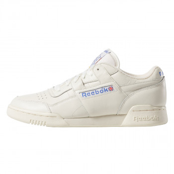 REEBOK Patike WORKOUT PLUS 1987 TV