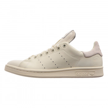 ADIDAS Patike STAN SMITH RECON