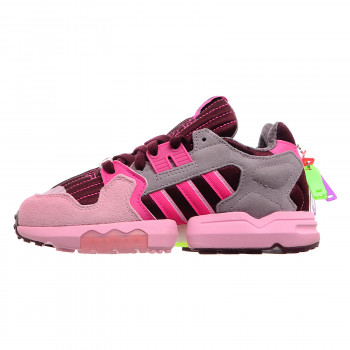 ADIDAS Patike ZX TORSION W