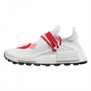 ADIDAS Patike NMD HU HUMAN MADE
