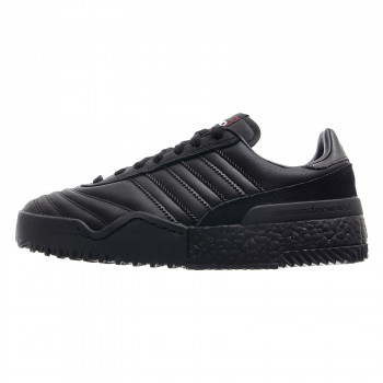 ADIDAS Patike AW BBALL SOCCER