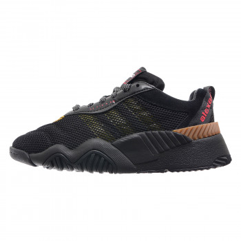 ADIDAS Patike AW TURNOUT TRAINER