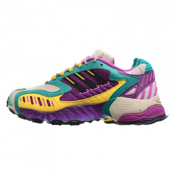 ADIDAS Patike TORSION TRDC W