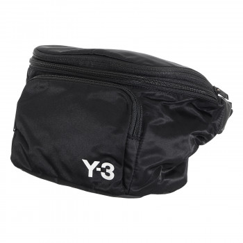 ADIDAS Torbica Y-3 PACKABLE BP