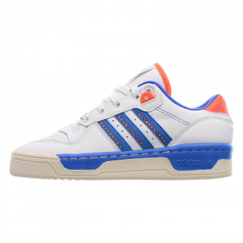ADIDAS Patike RIVALRY LOW